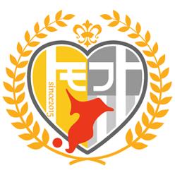 千葉『共に暮らす』フットボール協会